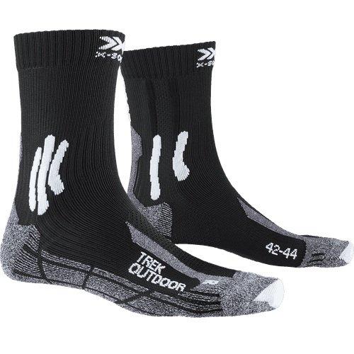 x-socks-trek-outdoor-men-chaussette-randonnee-homme