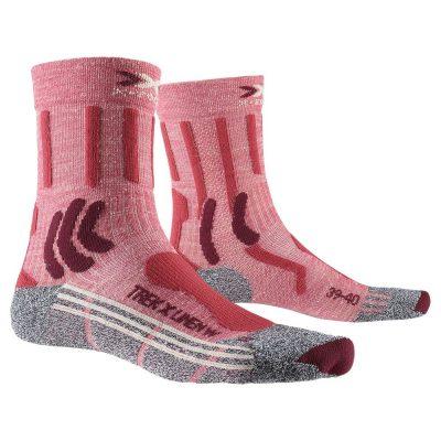 x-socks-trek-x-linen-women
