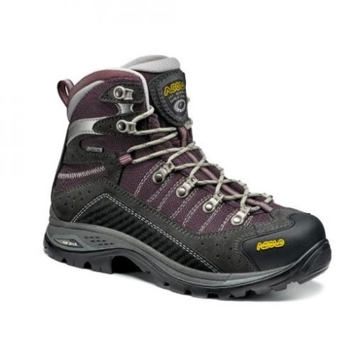 asolo-drifter-gv-evo-ml-graphite-purple-chaussure-montagne-femme-1