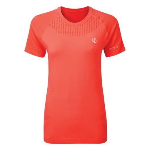 dare2b-conviction-seamless-ts-fiery-coral-t-shirt-outdoor-femme-1