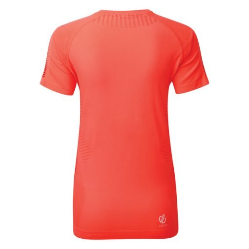 dare2b-conviction-seamless-ts-fiery-coral-t-shirt-outdoor-femme-2