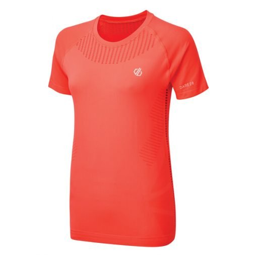 dare2b-conviction-seamless-ts-fiery-coral-t-shirt-outdoor-femme-3