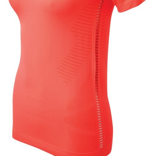 dare2b-conviction-seamless-ts-fiery-coral-t-shirt-outdoor-femme-4