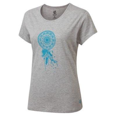 dare2b-parallel-tshirt-ash-grey-t-shirt-urbain-femme-1