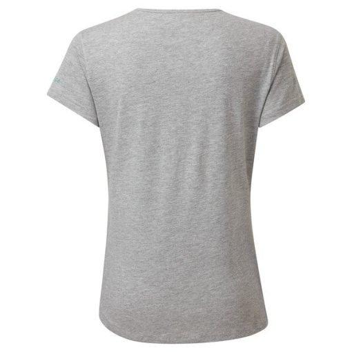 dare2b-parallel-tshirt-ash-grey-t-shirt-urbain-femme-2