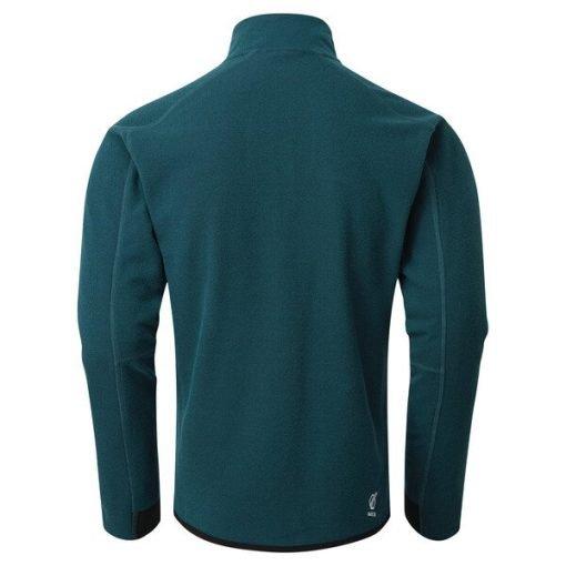 dare2b-practice-fleece-majolica-bleu-veste-polaire-homme-2