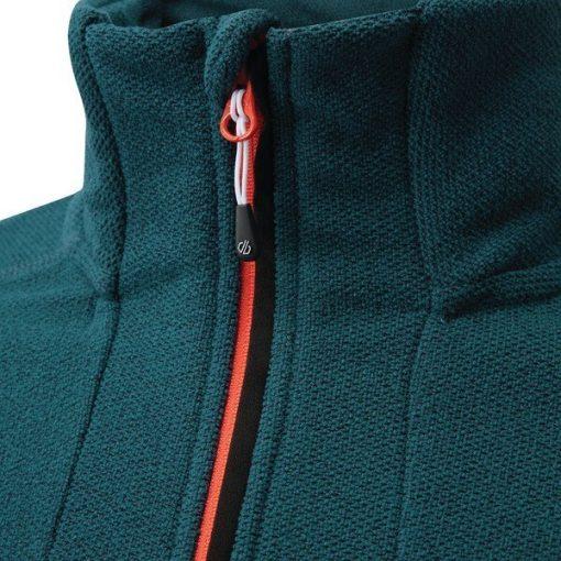 dare2b-practice-fleece-majolica-bleu-veste-polaire-homme-4