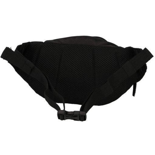 elementerre-boomer-noir-ceinture-sac-2