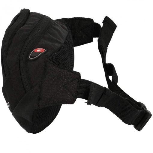 elementerre-boomer-noir-ceinture-sac-4