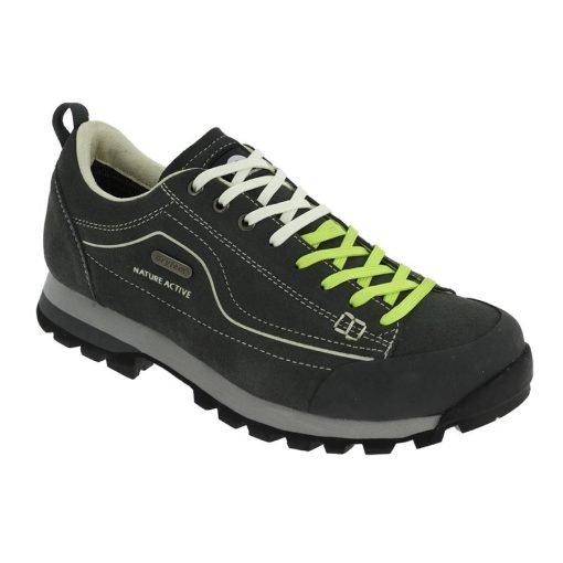 elementerre-maseru-anthracite-chaussure-de-marche-basse-homme