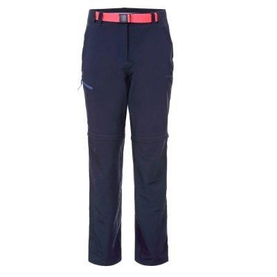icepeak-blocton-pantalon-randonnee-converible-femme