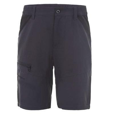 icepeak-kochi-jr-gris-short-garcon