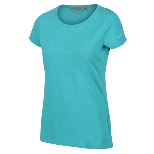 regatta-carlie-ts-turquoise-t-shirt-outdoor-femme-1