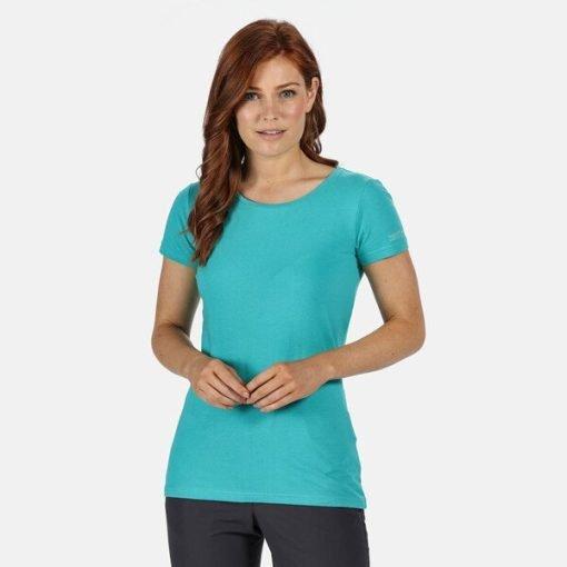 regatta-carlie-ts-turquoise-t-shirt-outdoor-femme-3