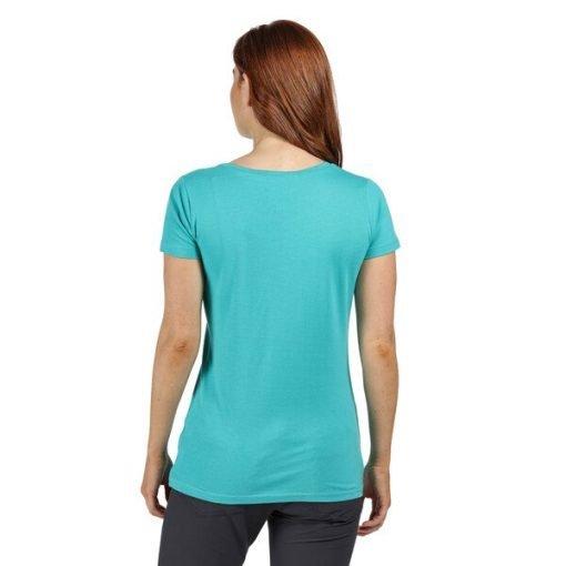 regatta-carlie-ts-turquoise-t-shirt-outdoor-femme-4