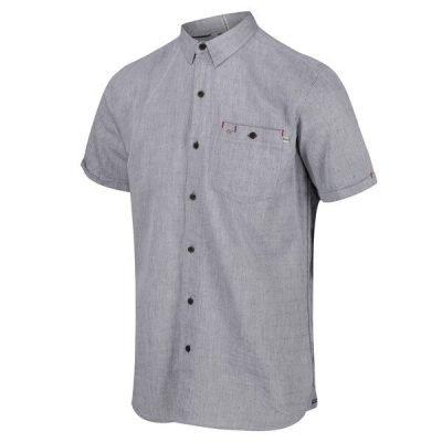 regatta-damari-chemise-seal-grey-chemise-urbaine-homme-1