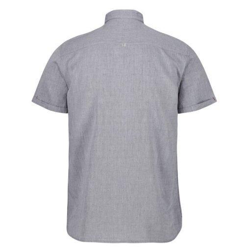 regatta-damari-chemise-seal-grey-chemise-urbaine-homme-2