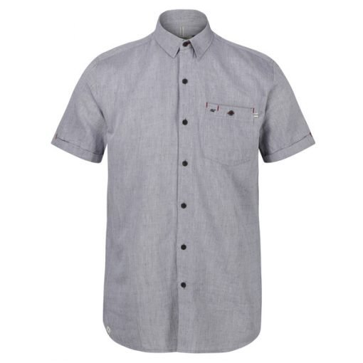 regatta-damari-chemise-seal-grey-chemise-urbaine-homme-3