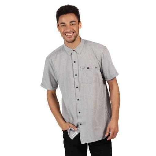 regatta-damari-chemise-seal-grey-chemise-urbaine-homme-4