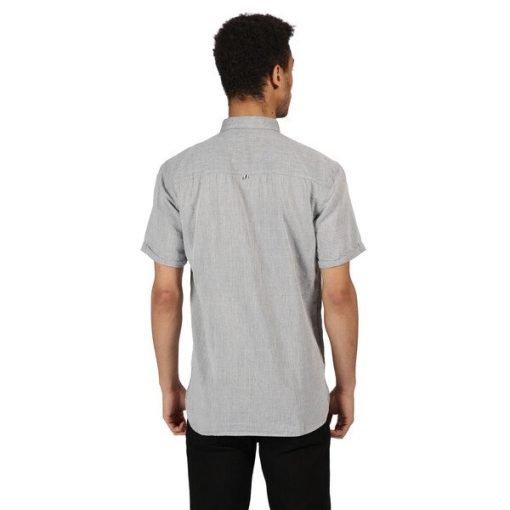 regatta-damari-chemise-seal-grey-chemise-urbaine-homme-5
