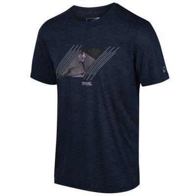 regatta-fingal-ts-navu-t-shirt-outdoor-homme-1