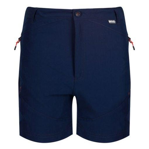 regatta-highton-jr-short-navy-short-outdoor-homme-1