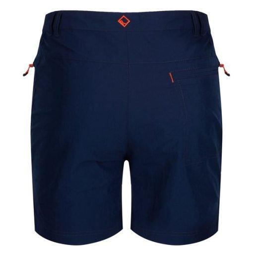 regatta-highton-jr-short-navy-short-outdoor-homme-2