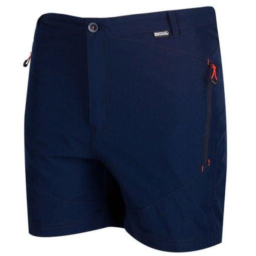 regatta-highton-jr-short-navy-short-outdoor-homme-5