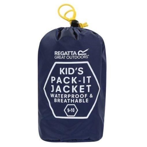regatta-kid-pk-it-iii-midnight-veste-impermeable-enfant-1