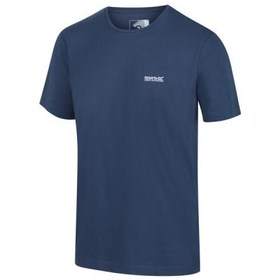 regatta-tait-ts-denim-t-shirt-outdoor-homme-1