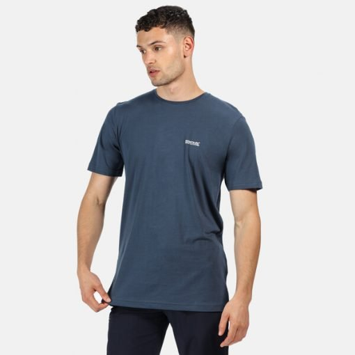 regatta-tait-ts-denim-t-shirt-outdoor-homme-3