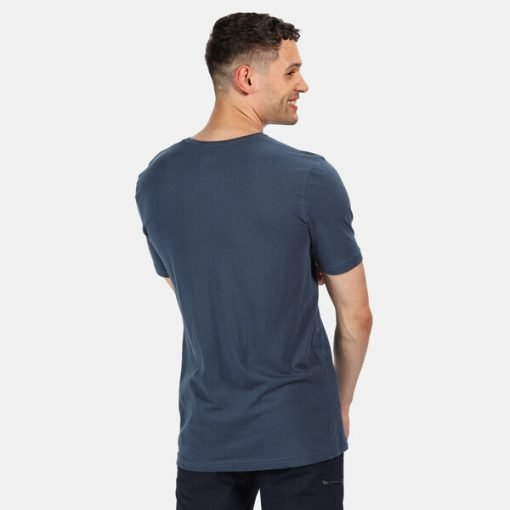 regatta-tait-ts-denim-t-shirt-outdoor-homme-4