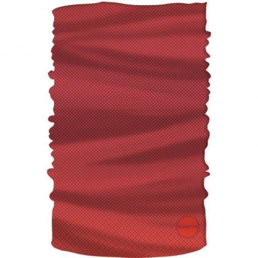 cairn-malawi-tube-scarlet-burst-tour-de-cou-polaire