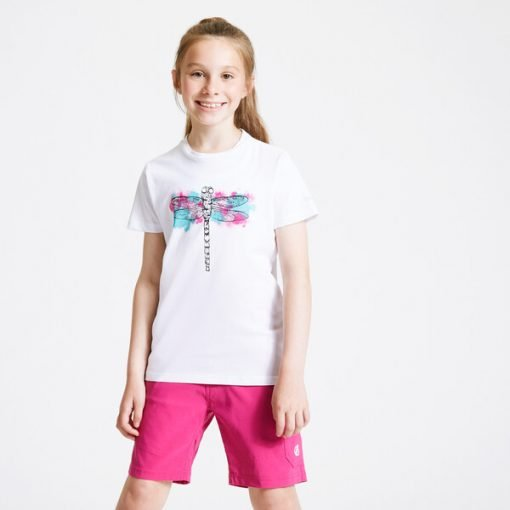 dare2b-go-beyond-blanc-t-shirt-fille-3