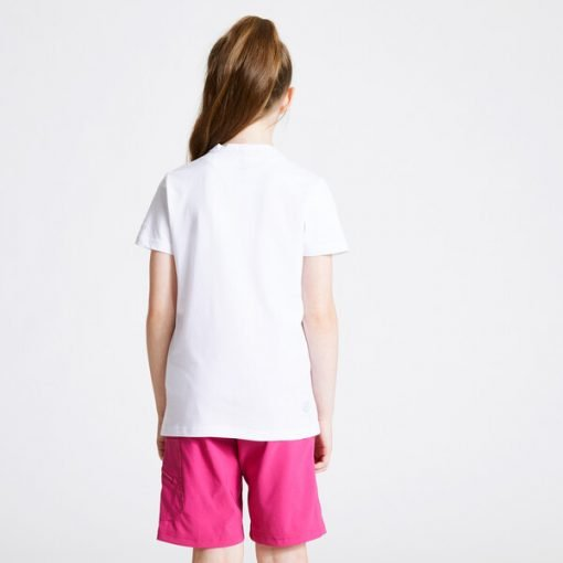 dare2b-go-beyond-blanc-t-shirt-fille-4