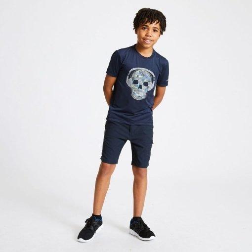 dare2b-go-beyond-tee-noir-t-shirt-urbain-garcon-3