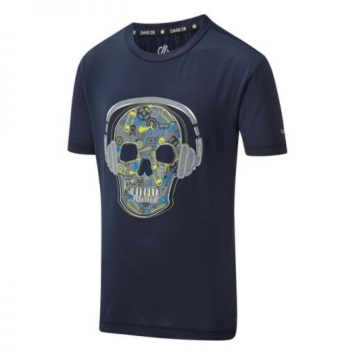 dare2b-go-beyond-tee-noir-t-shirt-urbain-garcon-5