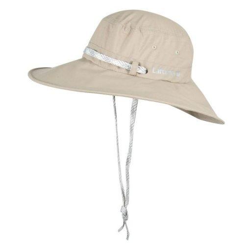 lafuma-lfv11614-2768-chapeau-femme-sun-hat-2-0-w-beige_1