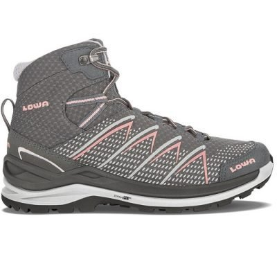 lowa-ferrox-pro-gtx-graphite-salmon-chaussure-marche-femme
