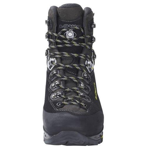 lowa-ticam-II-gtx-black-green-chaussure-montagne-homme-4
