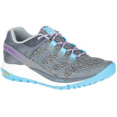 merrell-antora-highrise-chaussure-trail-femme-1