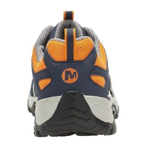 merrell-m-moab-fast-m-wtpf-navy-grey-basket-marche-enfant-6