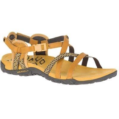 merrell-terran-latice-gold-sandale-outdoor-femme-1
