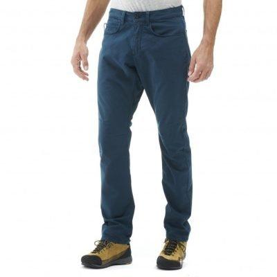 millet-redwall-stretch pant-orion-bleu-2