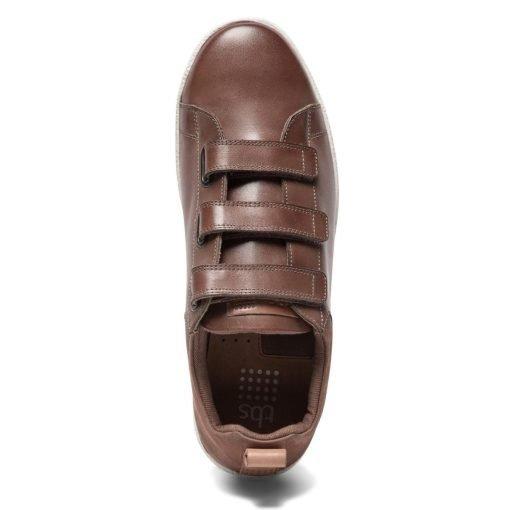 tbs-linwood-tabac-basket-scratch-homme-3