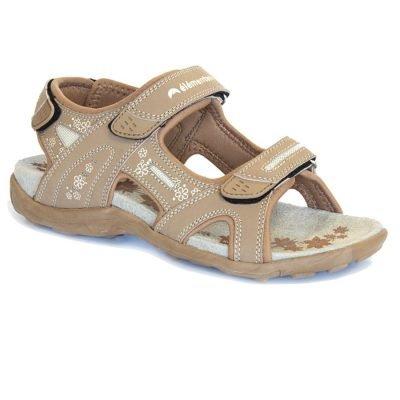 elementerre-zimbella-beige-sandale-femme