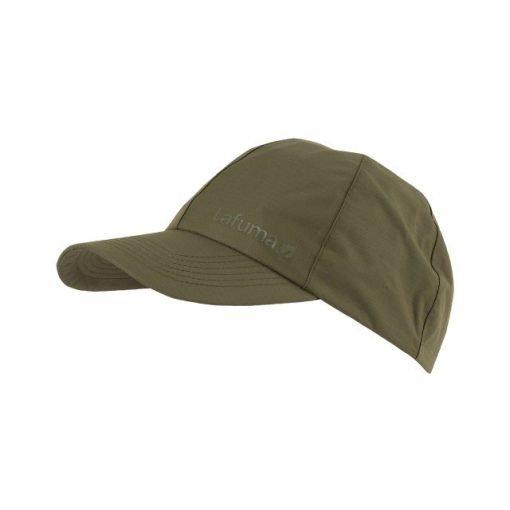 lafma-rain-cap-bronze-casquette-imperméable-1