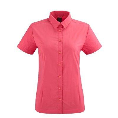 lafuma-access-shirt-w-geranium-chemise-manches-courtes-femme-1