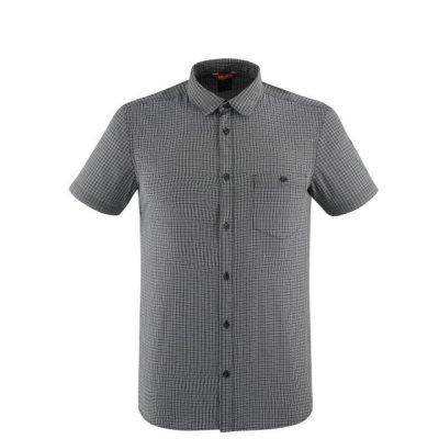 lafuma-compass-shirt-m-noir-chemise-manches-courtes-homme-1