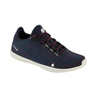 lafuma-leaf-m-bleu-chaussure-urbaine-homme-2